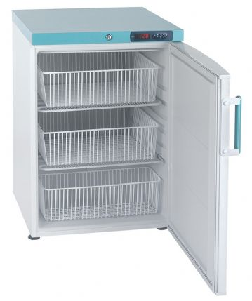 Lec LSF151UK ATEX Lab Freezer